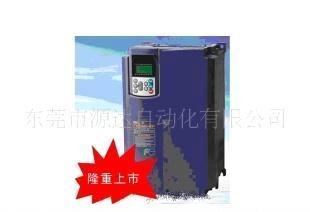 特价FRN0.4E1S-2J富士变频器总代理E1S