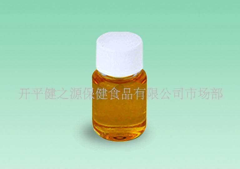 v丁香丁香油(图)3海红花图片