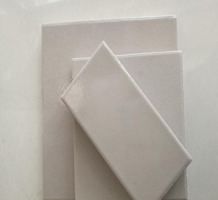 耐酸砖 众光国内耐酸砖行业领军品牌 供应湖南工业用耐酸瓷砖