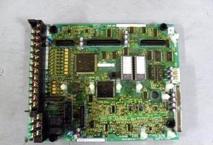 安川變頻主板YPHT11012-1A