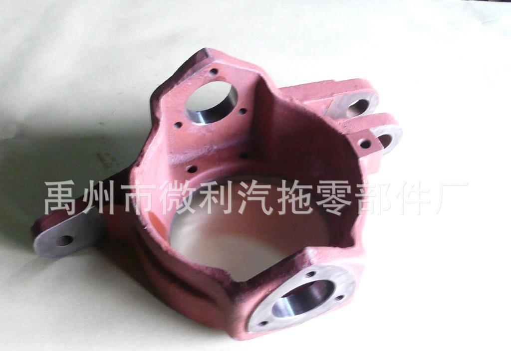 厂价直销上海654右转向节