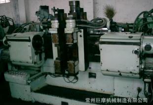 长期供应铣打机立钻机床的主轴油缸 磨床 外圆磨加工