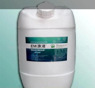 水产em菌_em菌 水产专用菌 水质改良剂 em