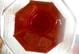 来自欧洲的纯进口功能保健茶 降低血脂