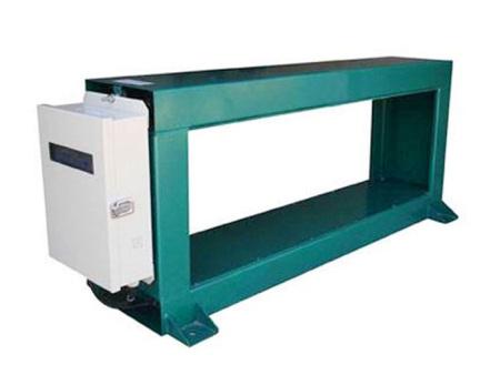 金屬檢測儀制作-內蒙金屬檢測儀-湖北金屬檢測儀