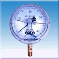 耐震电接点压力表(YTXC-100 150-Z)