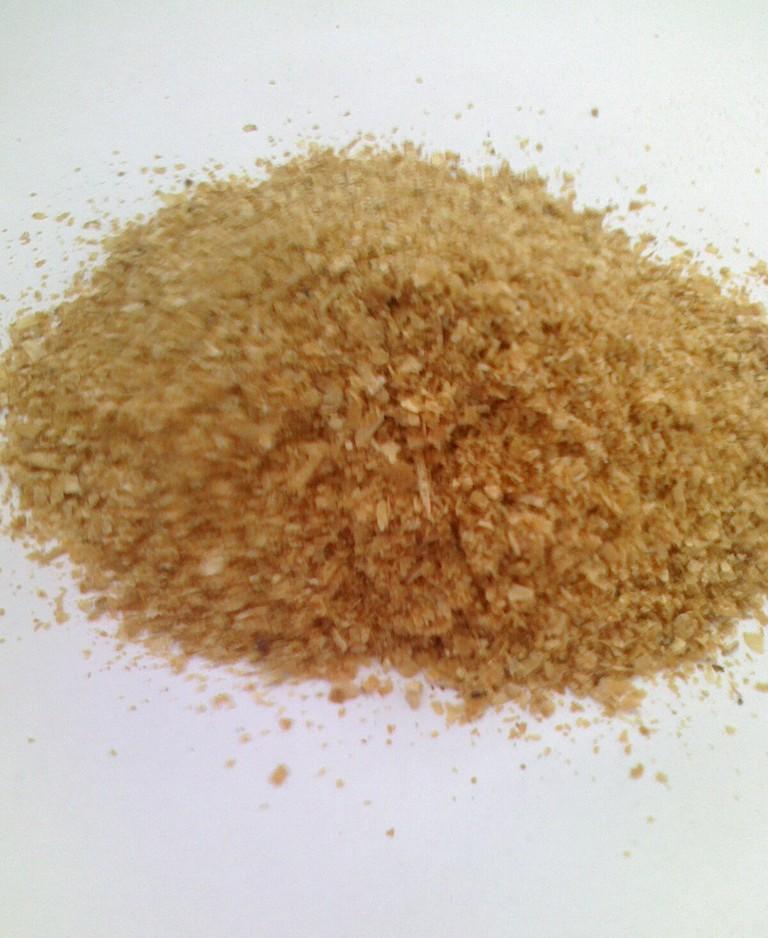 大量v蛋白43%蛋白以上优质霸王郫县食品厂豆粕镇海安靖图片