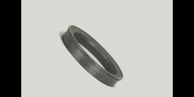 天津多晶硅陶瓷環多少錢 推薦咨詢 宜興市威特陶瓷供應