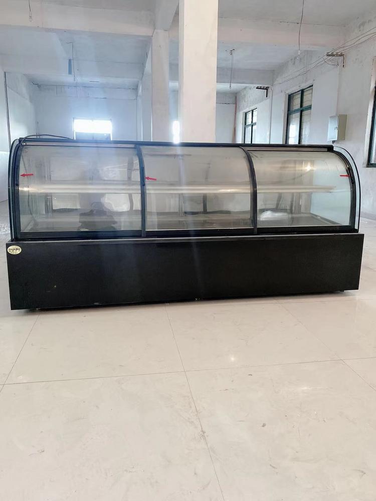 上海紅河二手金城制冷設備回收 金城制冷KINGOM 金城制冷設備回收