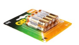 成都超霸七号电池 成都超霸电池 成都电池批发零售成都电池