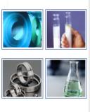 工业清洗剂(YS101 YS102)