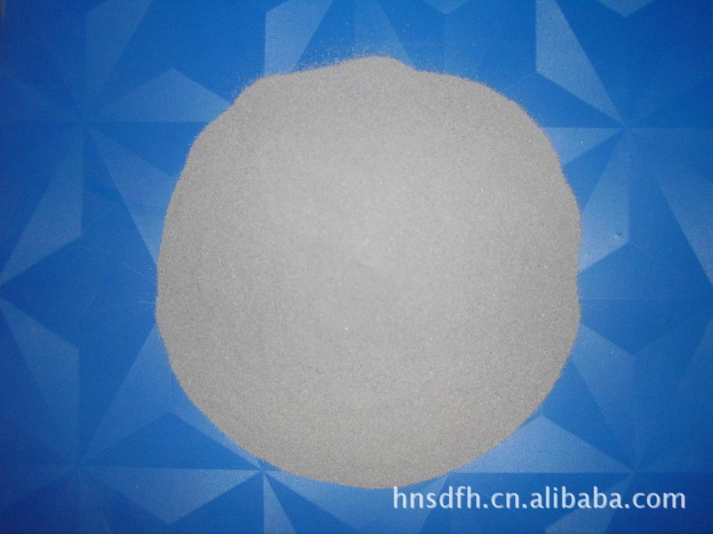 还原铁粉河南郑州大量批发13253300771