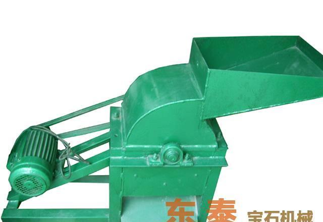 机械功率_> 宝石机械粉碎机    宝石机械粉碎机 输入电压:220v 输出功率:750w