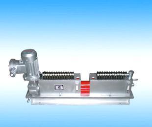 单联为2-18头,双联为24-36头,主要用于大型压缩机及天然气压缩机主机图片