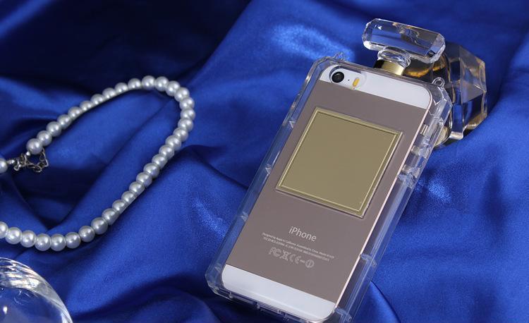 沙发iphone6plus香水瓶手机壳透明软胶v沙发外套tpu硅胶5.5寸苹果垫餐椅坐垫垫图片