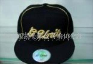 棒球帽g_unit phatfarm hat cap2