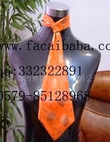 流行百搭纯真丝精致花朵印花乔其纱长丝巾