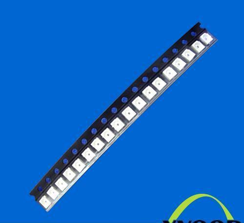 优质环保贴片光敏电阻