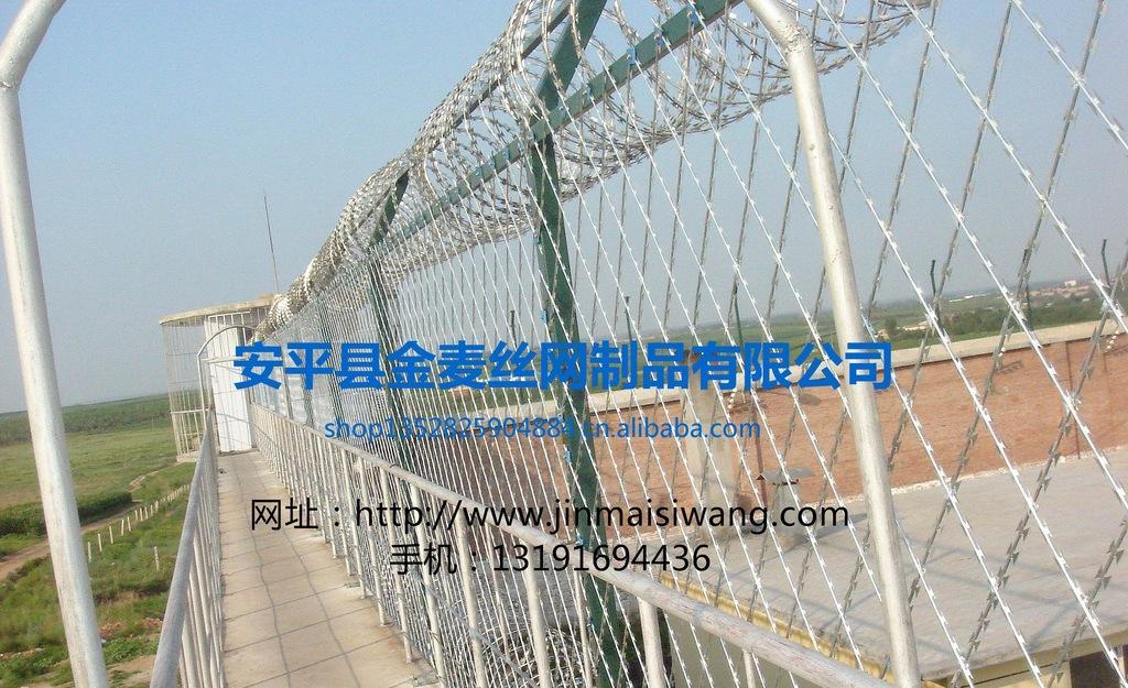 【丝网0】价格,厂家,图片-中国网库