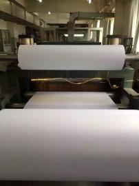 聚酯薄膜聚酯纤维无纺布复合材料