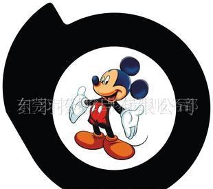 投影片 磁转胶 幻灯片 彩色菲林(图)0