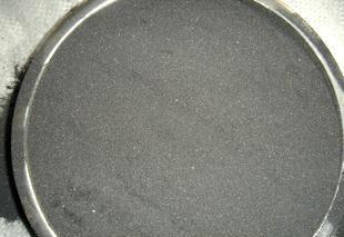 50%-53%钛精矿 --价格面议