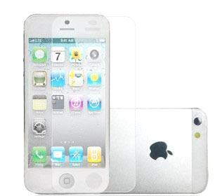 手机iphone5保护膜苹果贴膜贴膜高清usbled灯带开关图片