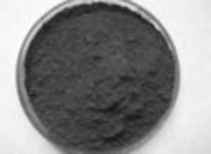 碳化钒粉 2微米