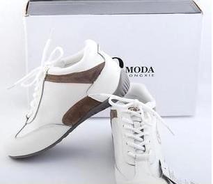 魔力增高瘦身鞋_高佰燃脂瘦身鞋视频 高秀魔力秀腿鞋 高佰增高鞋广告视频