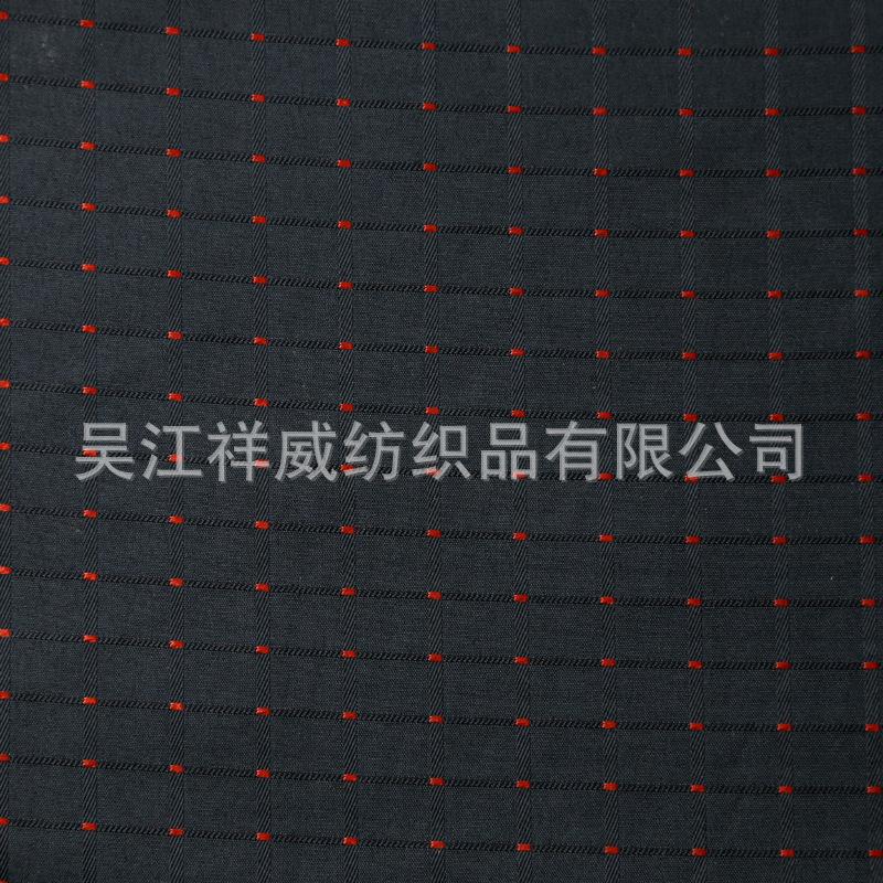 2016厂家直销休闲服装里料布料 可定制tc棉布 平纹涤纶面料可定制