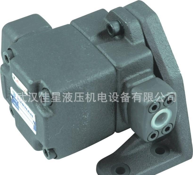 优价供应fai-f11r-10系列低压定量叶片泵hvp-fai-11r图片