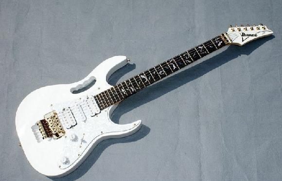 电吉他(一班那 7V)