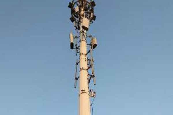 光电缆线路施工维护