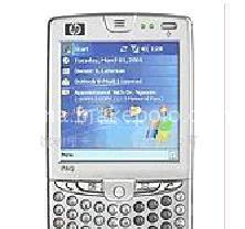 PDA HP-6515液晶保护贴