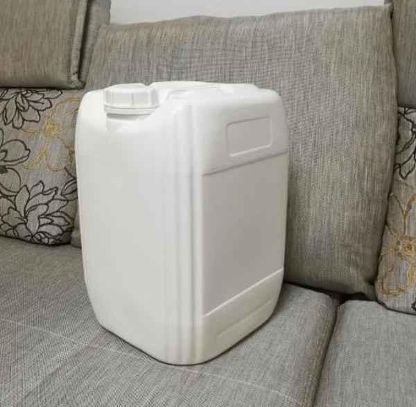 全新料加厚化工用耐腐蚀塑料桶制造商
