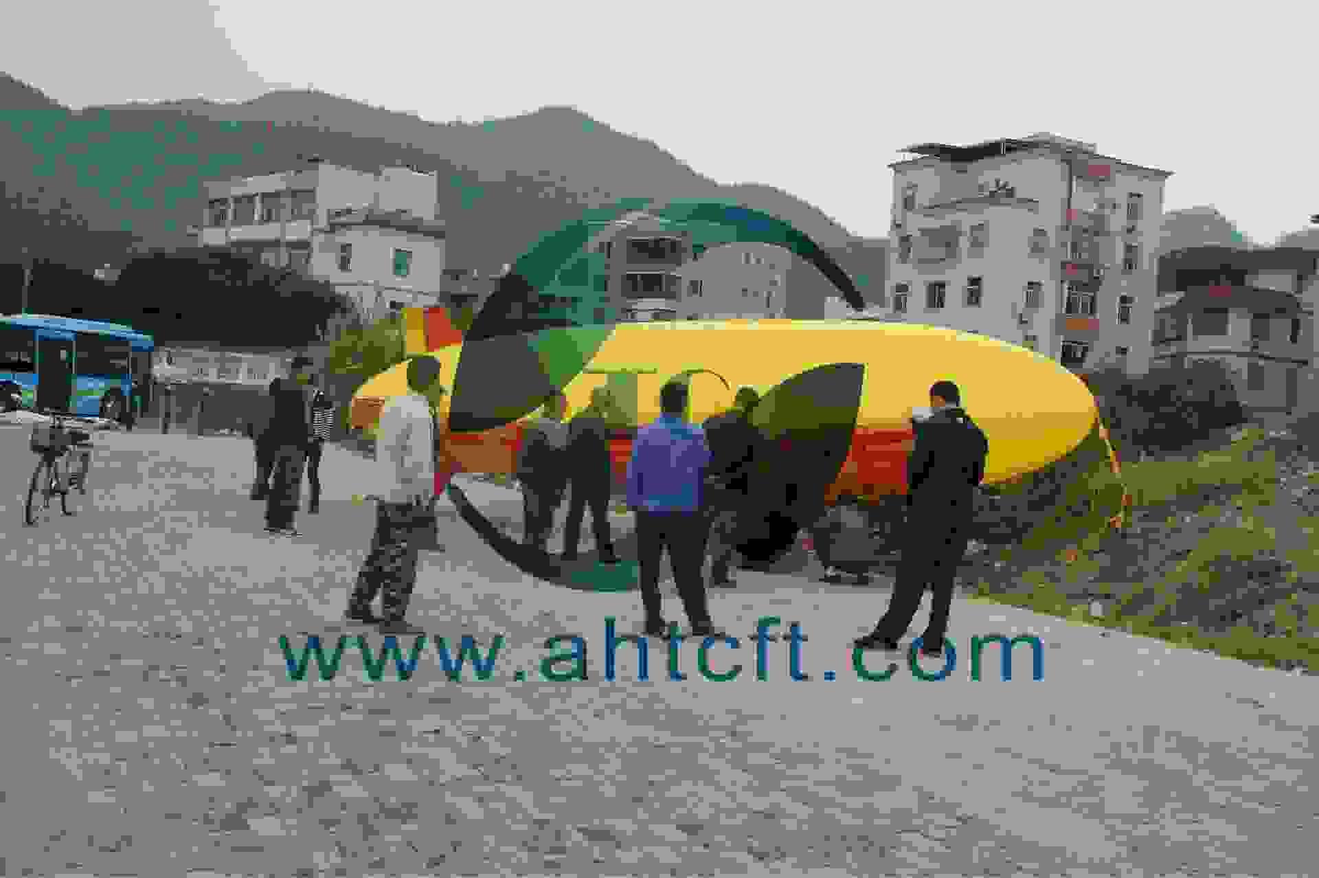 飞艇    广告飞艇  遥控飞艇  无人飞艇
