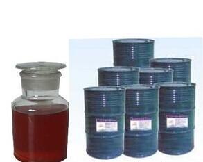 山东液体石墨选矿剂