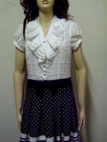 各款式女式时装来料个人定制及大货加工2