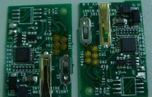 转让IC-CY8C21634-24LFXIT(LF) (已贴板)