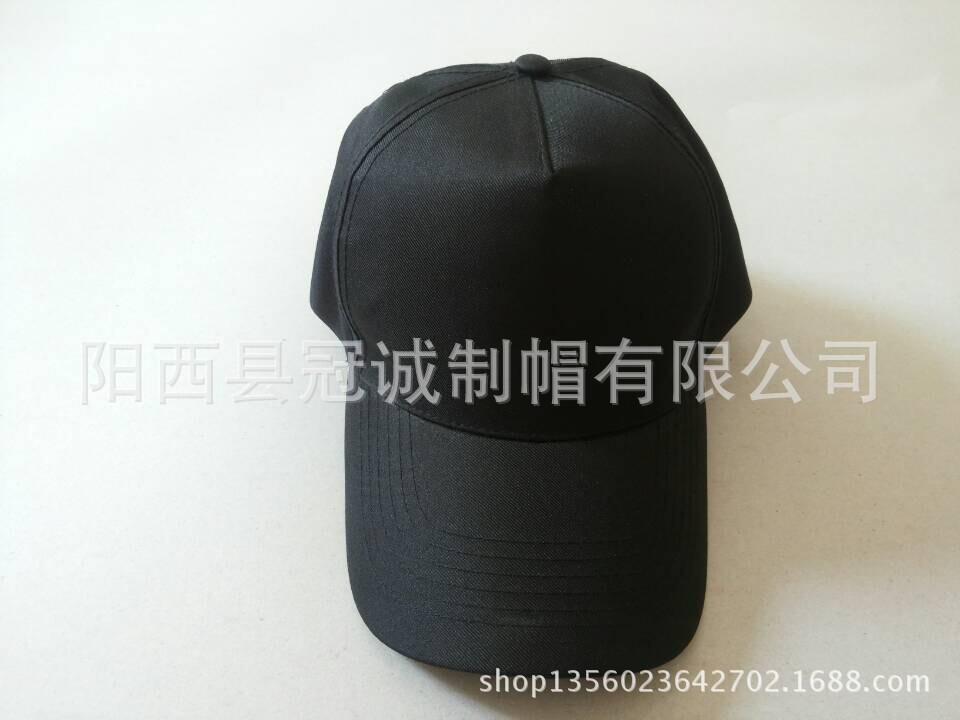 帽子厂家  广告帽  棒球帽  定做