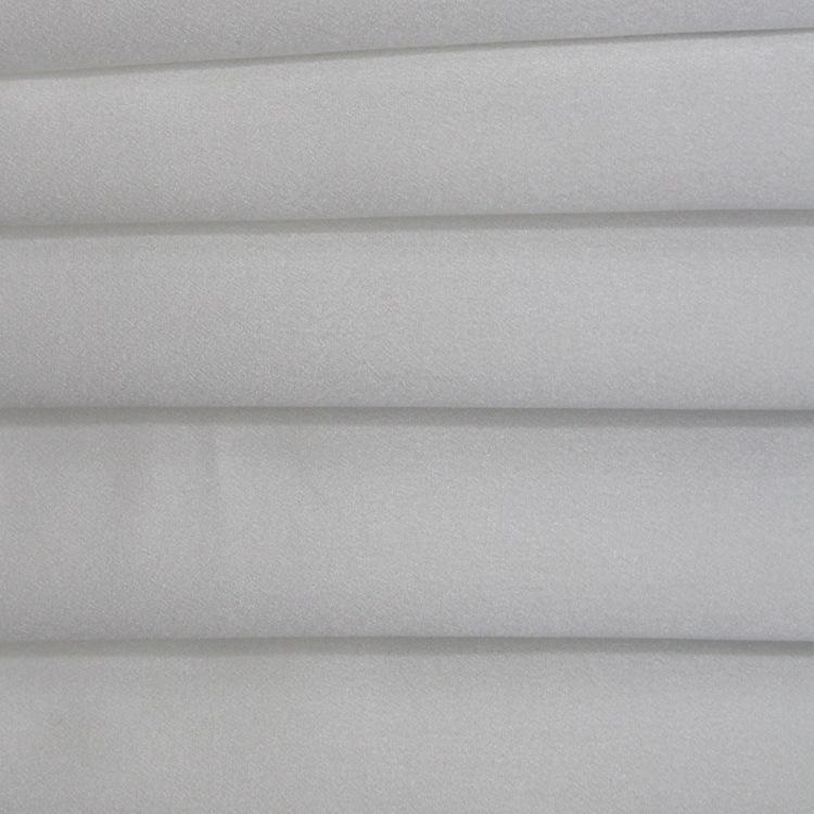 金都丝绸厂家直销114门幅30姆米重缎面料 服装重磅真丝面料批发
