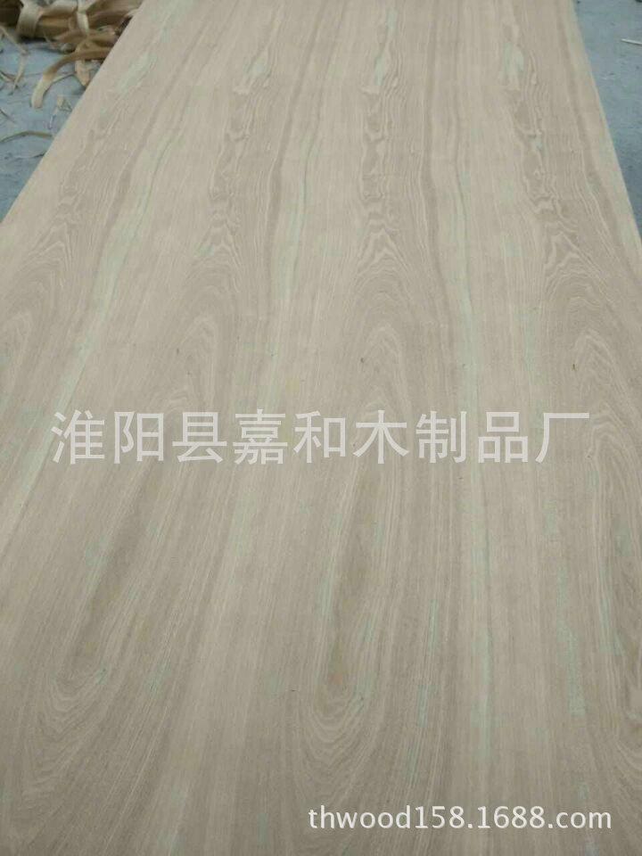 门套板厂家提供贴面门套板 门套板加工 门套板定制