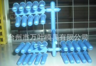 管坯模具 塑料模具 瓶坯模具加工