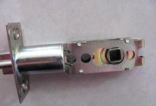 吉吉成人�9��z��la9�.Zk�Zk_爱迪尔adel3398指纹锁锁舌锁芯la9-3指纹锁舌锁芯60 70mm可调