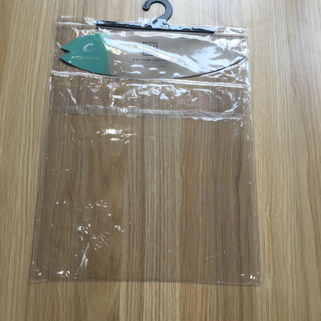 费县新星华塑料包装 临沭生态板包装袋生产厂家规格