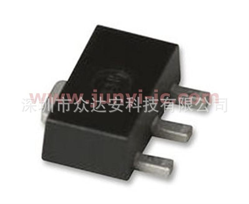 给力供应明达微原装低压差CMOS电压稳压器MD7330