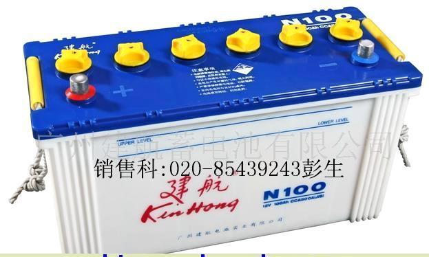 起重机考核蓄电池ui专用设计师纬度图片