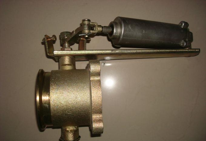 横直拉杆总成,转向接头拉杆总成,绕圆机总成,液压机总成,液压油缸等图片