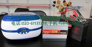 绿欣苑供应自动计数手机加香机货到付款 价格实惠质量保证