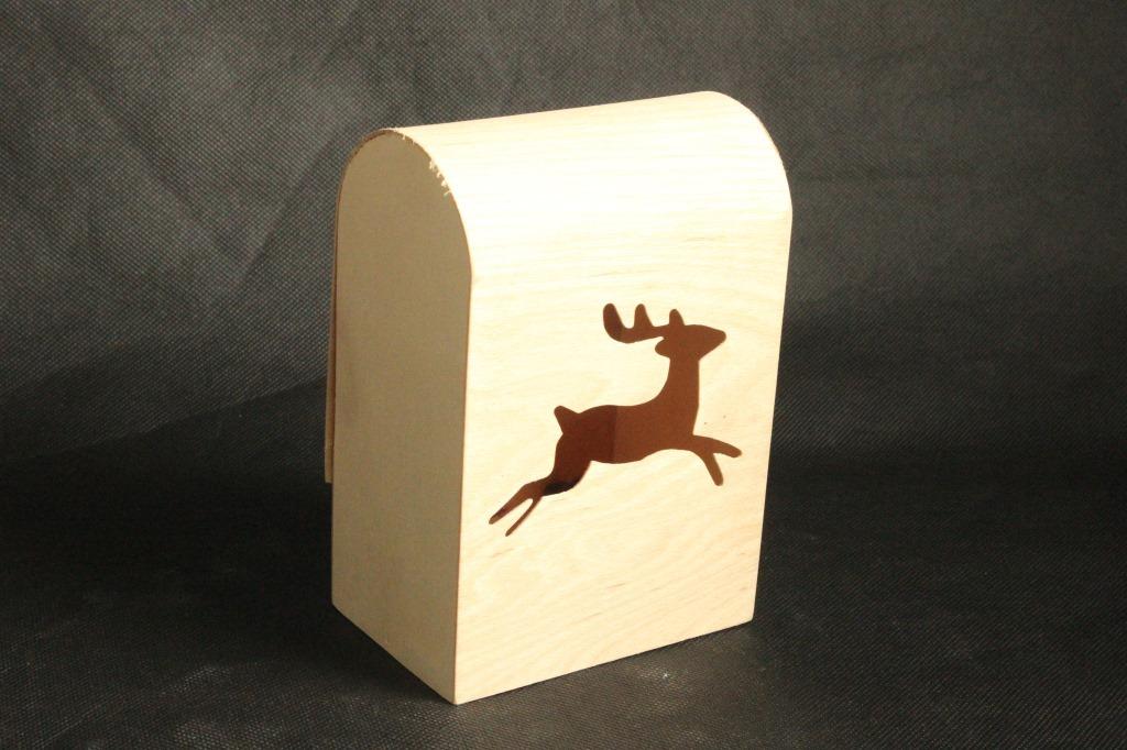包装 包装设计 设计 1024_682图片